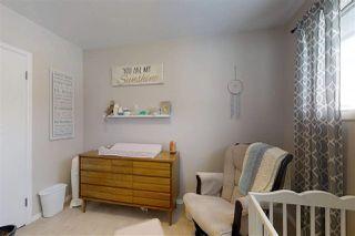 Photo 13: 5403 91 Avenue in Edmonton: Zone 18 House for sale : MLS®# E4160783