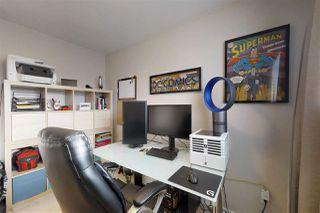 Photo 15: 5403 91 Avenue in Edmonton: Zone 18 House for sale : MLS®# E4160783