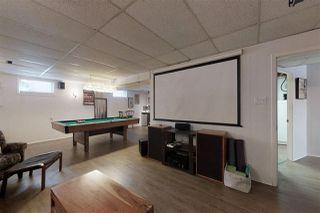 Photo 20: 5403 91 Avenue in Edmonton: Zone 18 House for sale : MLS®# E4160783