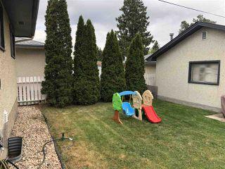 Photo 25: 5403 91 Avenue in Edmonton: Zone 18 House for sale : MLS®# E4160783