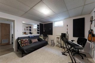 Photo 18: 5403 91 Avenue in Edmonton: Zone 18 House for sale : MLS®# E4160783