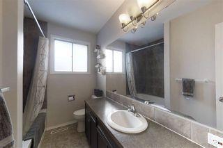 Photo 16: 5403 91 Avenue in Edmonton: Zone 18 House for sale : MLS®# E4160783
