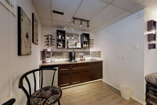 Photo 23: 5403 91 Avenue in Edmonton: Zone 18 House for sale : MLS®# E4160783