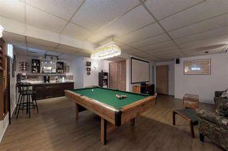 Photo 21: 5403 91 Avenue in Edmonton: Zone 18 House for sale : MLS®# E4160783