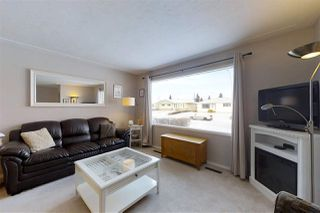 Photo 3: 5403 91 Avenue in Edmonton: Zone 18 House for sale : MLS®# E4160783