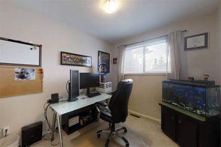 Photo 14: 5403 91 Avenue in Edmonton: Zone 18 House for sale : MLS®# E4160783