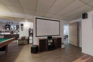 Photo 19: 5403 91 Avenue in Edmonton: Zone 18 House for sale : MLS®# E4160783