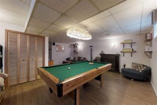 Photo 22: 5403 91 Avenue in Edmonton: Zone 18 House for sale : MLS®# E4160783
