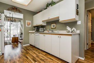 """Photo 8: 3 36060 OLD YALE Road in Abbotsford: Abbotsford East Townhouse for sale in """"MOUNTAIN VIEW VILLAGE"""" : MLS®# R2378360"""