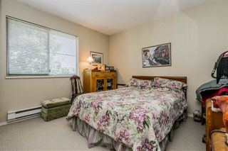 """Photo 15: 3 36060 OLD YALE Road in Abbotsford: Abbotsford East Townhouse for sale in """"MOUNTAIN VIEW VILLAGE"""" : MLS®# R2378360"""