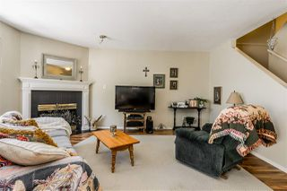 """Photo 10: 3 36060 OLD YALE Road in Abbotsford: Abbotsford East Townhouse for sale in """"MOUNTAIN VIEW VILLAGE"""" : MLS®# R2378360"""