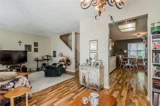 """Photo 12: 3 36060 OLD YALE Road in Abbotsford: Abbotsford East Townhouse for sale in """"MOUNTAIN VIEW VILLAGE"""" : MLS®# R2378360"""