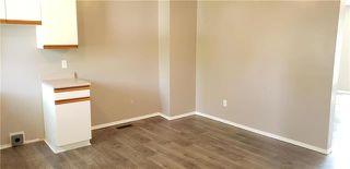 Photo 5: A 35 Apple Lane in Winnipeg: Crestview Condominium for sale (5H)  : MLS®# 1915736