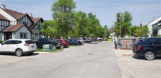 Photo 19: A 35 Apple Lane in Winnipeg: Crestview Condominium for sale (5H)  : MLS®# 1915736