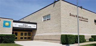 Photo 17: A 35 Apple Lane in Winnipeg: Crestview Condominium for sale (5H)  : MLS®# 1915736
