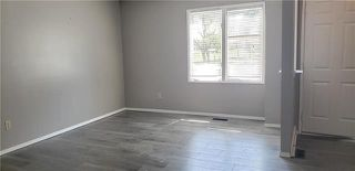 Photo 3: A 35 Apple Lane in Winnipeg: Crestview Condominium for sale (5H)  : MLS®# 1915736