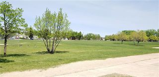 Photo 15: A 35 Apple Lane in Winnipeg: Crestview Condominium for sale (5H)  : MLS®# 1915736