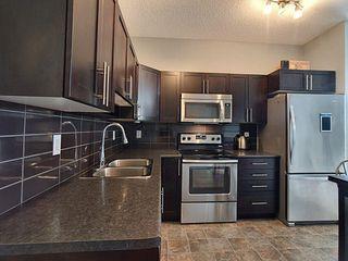 Photo 7: 7 6520 2 Avenue in Edmonton: Zone 53 House Half Duplex for sale : MLS®# E4162429
