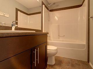 Photo 3: 7 6520 2 Avenue in Edmonton: Zone 53 House Half Duplex for sale : MLS®# E4162429