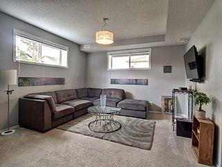 Photo 5: 7 6520 2 Avenue in Edmonton: Zone 53 House Half Duplex for sale : MLS®# E4162429