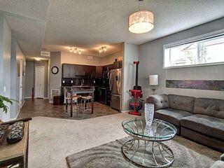 Photo 8: 7 6520 2 Avenue in Edmonton: Zone 53 House Half Duplex for sale : MLS®# E4162429