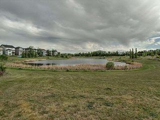 Photo 11: 7 6520 2 Avenue in Edmonton: Zone 53 House Half Duplex for sale : MLS®# E4162429