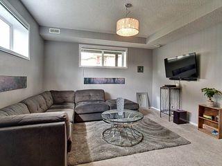 Photo 6: 7 6520 2 Avenue in Edmonton: Zone 53 House Half Duplex for sale : MLS®# E4162429