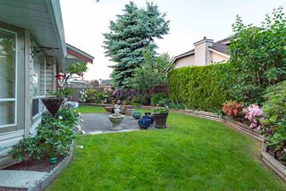Photo 20: 15485 112 Avenue in Surrey: Fraser Heights House for sale (North Surrey)  : MLS®# R2382554