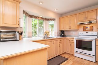 Photo 8: 15485 112 Avenue in Surrey: Fraser Heights House for sale (North Surrey)  : MLS®# R2382554