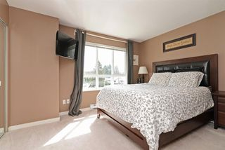 "Photo 12: 106 1661 FRASER Avenue in Port Coquitlam: Glenwood PQ Townhouse for sale in ""FRASER MEWS"" : MLS®# R2385321"