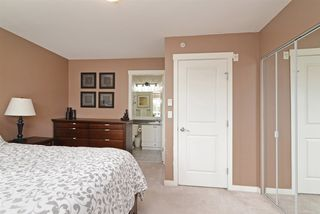"Photo 13: 106 1661 FRASER Avenue in Port Coquitlam: Glenwood PQ Townhouse for sale in ""FRASER MEWS"" : MLS®# R2385321"