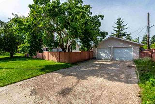 Photo 28: 7903 119 Street in Edmonton: Zone 15 House for sale : MLS®# E4167620