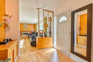 Photo 2: 7903 119 Street in Edmonton: Zone 15 House for sale : MLS®# E4167620