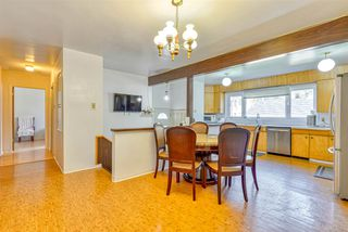 Photo 9: 7903 119 Street in Edmonton: Zone 15 House for sale : MLS®# E4167620