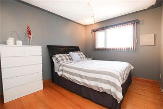 Photo 12: 484 Paufeld Drive in Winnipeg: North Kildonan Residential for sale (3F)  : MLS®# 1922936