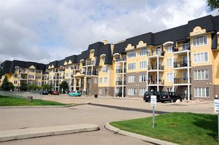 Photo 28: 105 9820 165 Street in Edmonton: Zone 22 Condo for sale : MLS®# E4169660
