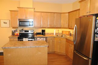 Photo 12: 105 9820 165 Street in Edmonton: Zone 22 Condo for sale : MLS®# E4169660