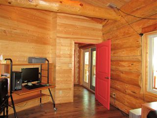Photo 14: 58211 RR 31: Rural Barrhead County House for sale : MLS®# E4176271