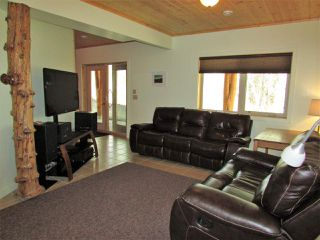 Photo 17: 58211 RR 31: Rural Barrhead County House for sale : MLS®# E4176271