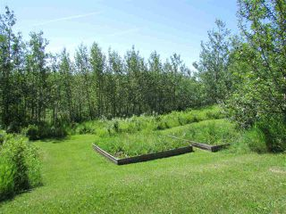 Photo 28: 58211 RR 31: Rural Barrhead County House for sale : MLS®# E4176271