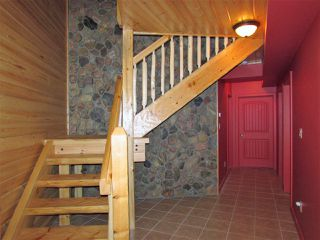 Photo 16: 58211 RR 31: Rural Barrhead County House for sale : MLS®# E4176271
