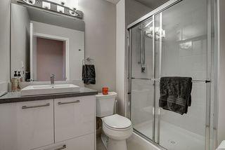 Photo 9: 412 10418 81 Avenue in Edmonton: Zone 15 Condo for sale : MLS®# E4178046