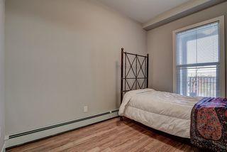 Photo 6: 412 10418 81 Avenue in Edmonton: Zone 15 Condo for sale : MLS®# E4178046