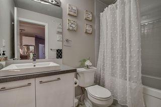 Photo 7: 412 10418 81 Avenue in Edmonton: Zone 15 Condo for sale : MLS®# E4178046