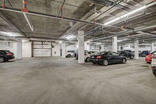 Photo 11: 412 10418 81 Avenue in Edmonton: Zone 15 Condo for sale : MLS®# E4178046