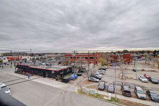 Photo 13: 412 10418 81 Avenue in Edmonton: Zone 15 Condo for sale : MLS®# E4178046