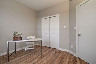 Photo 8: 412 10418 81 Avenue in Edmonton: Zone 15 Condo for sale : MLS®# E4178046
