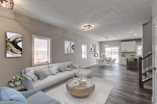 Photo 6: 703 39 street sw in Edmonton: Zone 53 House for sale : MLS®# E4182127