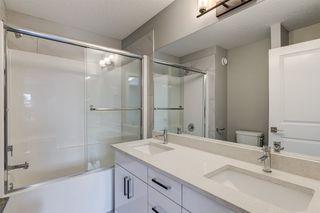 Photo 15: 703 39 street sw in Edmonton: Zone 53 House for sale : MLS®# E4182127