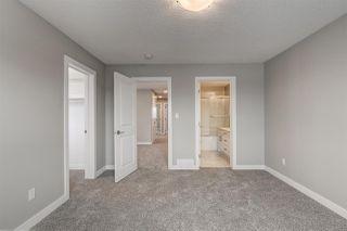 Photo 12: 703 39 street sw in Edmonton: Zone 53 House for sale : MLS®# E4182127